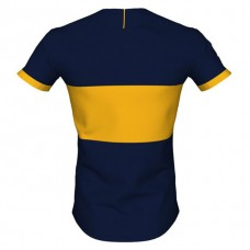 Boca Juniors Home Jersey 2019/20