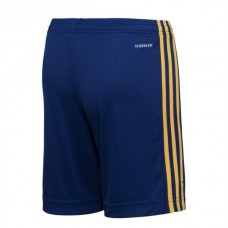 Boca Juniors Home Shorts 2020