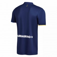 Boca Juniors 4th Shirt 2021