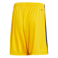 Boca Juniors Third Shorts 2021