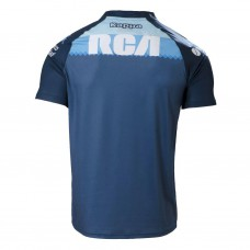 Kappa Racing Club Training Jersey 2018-19