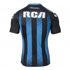 Kappa Racing Club Third Jersey 2019