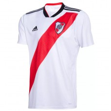 River Plate Home Jersey 2018-19