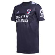 River Plate 70 Years Anniversary Shirt