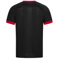 Bayer 04 Leverkusen Home Shirt 2020 2021