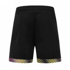 BVB Third Goalkeeper Shorts 2019-20