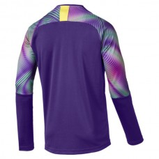 BVB Away Goalkeeper Long Sleeve Shirt 2019-20