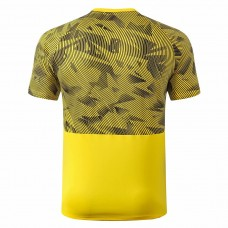 BVB Training Yellow Jersey 2019-20