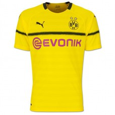 BVB Cup Home Shirt 2018-19