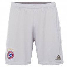 FC Bayern Away Shorts 2019-20