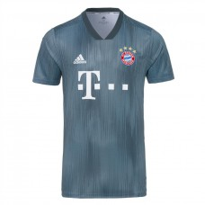 FC Bayern Shirt Champions League 18/19