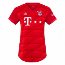 FC Bayern Shirt Home 19/20 - Women