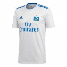 Hamburger SV Home Shirt 2018/19