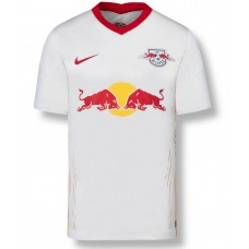 Red Bull Leipzig 2020 Nike Home Jersey