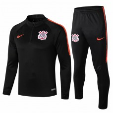 Corinthians Training Technical Soccer Tracksuit 2019-20
