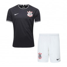 Corinthians 2019 2020 Away Kit - Kids