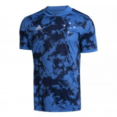 Umbro Cruzeiro Third 2020 Shirt