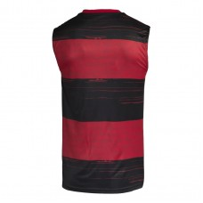 Adidas Flamengo 2020 Home Sleeveless Jersey