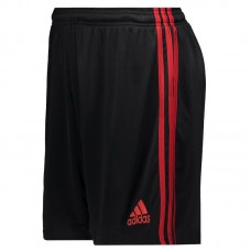 Adidas Flamengo Away 2019 Shorts