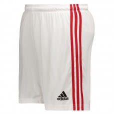 Adidas Flamengo Home 2019 Shorts