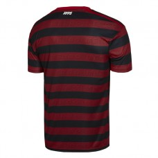 CR Flamengo adidas Home Jersey 2019/20