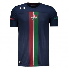 Under Armour Fluminense Third 2019 Jersey