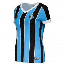 Umbro Grêmio Home 2019 Women Jersey