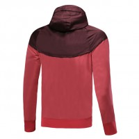 Internacional Nike Windrunner Jacket