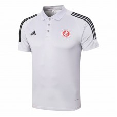 Adidas Internacional Polo Shirt 2020