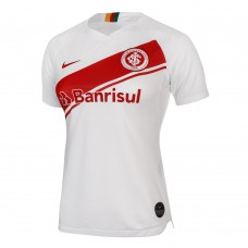 Internacional Away Jersey 2019 2020 - Women