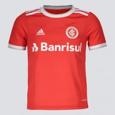 Adidas Internacional Home 2020 Kids Kit