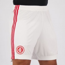 Adidas Internacional Home 2020 Soccer Shorts