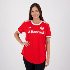 Adidas Internacional Home 2020 Women Jersey