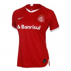 Internacional Home Jersey 2019 2020 - Women