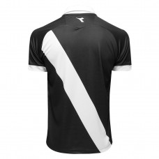 Vasco da Gama Home 2019 Jersey