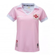 Diadora Vasco Training 2019 Women Jersey