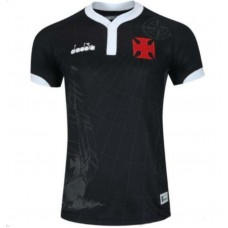 Umbro Vasco da Gama Third 2018 Jersey