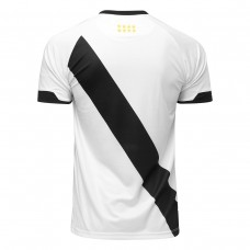 Vasco da Gama Away 2020 Jersey