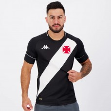 Kappa Vasco Home 2020 Shirt