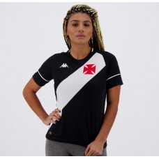 Kappa Vasco Home 2020 Women Shirt