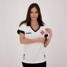 Diadora Vasco Third 2019 Women Jersey