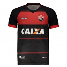 Topper Vitoria Home 2018 Jersey