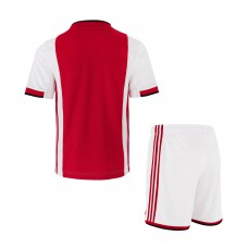 AJAX 2019-2020 Home Kit - Kids