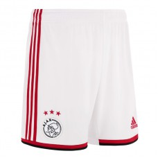 Ajax Home Shorts 2019-2020