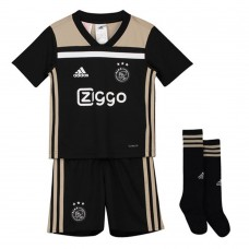 AJAX 2018-2019 AWAY MINI KIT