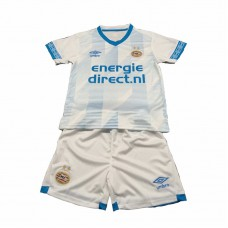 PSV Away Kit 18/19 - Kids
