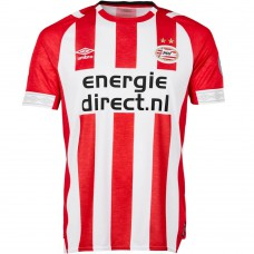 PSV Home Jersey 18/19