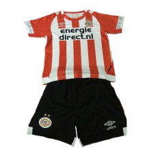PSV Home Kit 18/19 - Kids