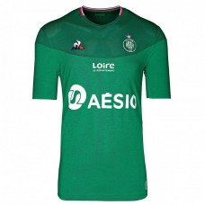 ASSE Home Shirt 19/20