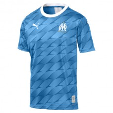 Olympique de Marseille Away Jersey 2019